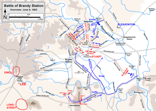800px-Brandy_Station_Overview