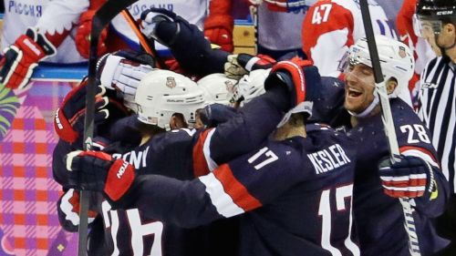 AP_sochi_ice_hockey_team_usa_celebrates_jt_140215_16x9_992