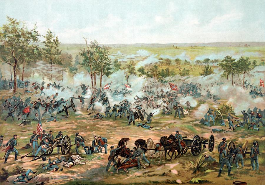 https://padresteve.files.wordpress.com/2014/02/battle-of-gettysburg-war-is-hell-store.jpg