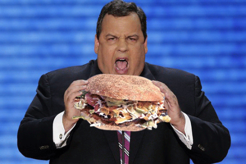 chris-christie-fat
