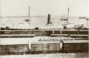 civil-war-city-point-dock