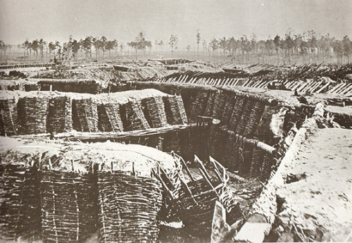 civil-war-earthworks-petersburg