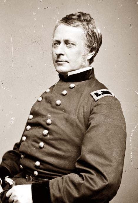 General-Hooker-002