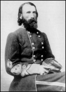 general_a_p_hill