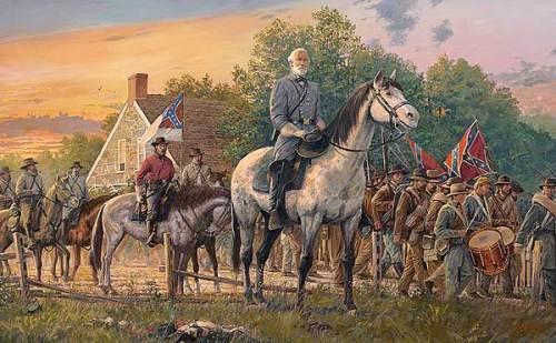 gettysburg-general-lee