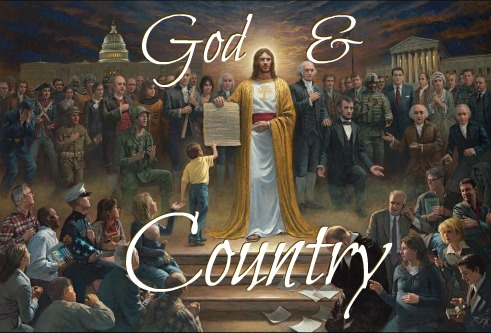 god-government-77-cover-photo
