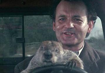 groundhog-day-screenshot
