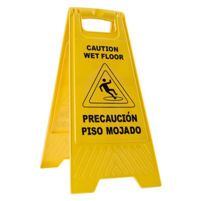 indicador_de_piso_mojado