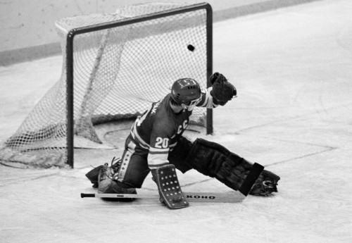 Sochi_Olympics_Ice_Hockey_Russia_Tretiak-09ac4-8231