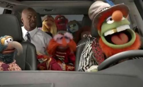 super-bowl-xlviii-ads-toyota-highlander-commercial-muppets-2