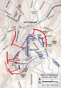 413px-Gettysburg_Battle_Map_Day2