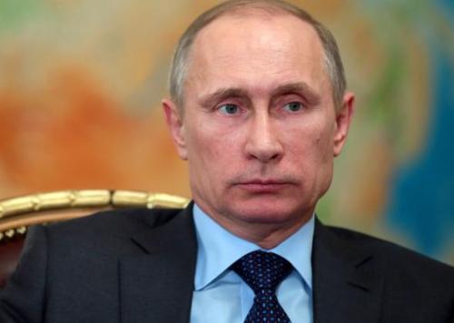 474933475-russias-president-vladimir-putin-attends-a-meeting-in.jpg.CROP.promo-mediumlarge