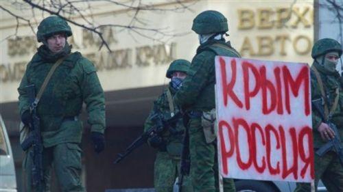 AP_Crimea_soldiers_bc_140301_16x9_992