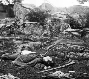 battleofgettysburg-devils-den