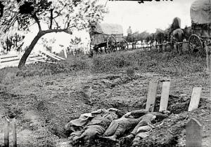 CW-GettysburgDead
