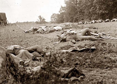 Gettysburg-Casualties1