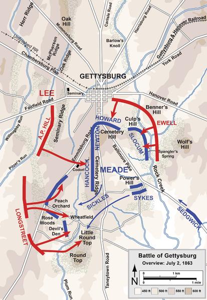 Gettysburg_Battle_Map_Day2