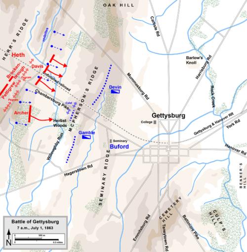 gettysburg_day1_0700