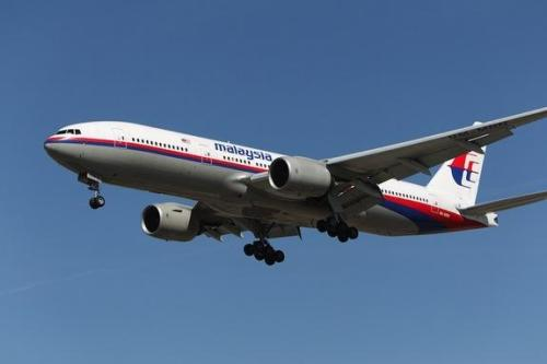 malaysia-airlines-boeing-777.jpg1394548966