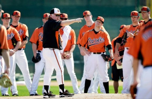 orioles-spring-training