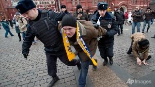 russia-ukraine-protest
