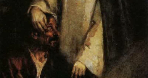 vasily-surikov-christ-healing-the-man-born-blind