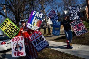 westboroprotest