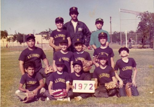 1972-oak-park-american-league-rams