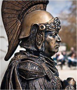 centurioncross_1