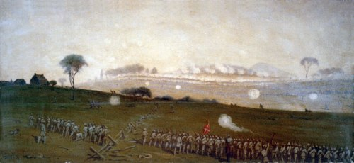 Edwin_Forbes_Pickett's_Charge