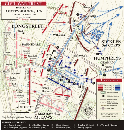 gettysburg-peach-orchard