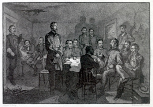 Gettysburg_Council_of_War
