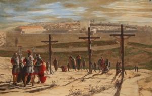 jesus-christ-crucifixion-375
