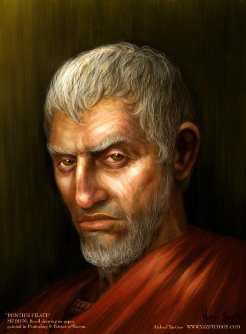 pontius-pilate1