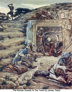 roman-soldiers-guard-james-tissot-1