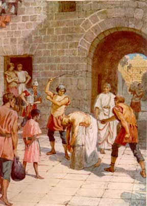 Scourging-at-the-pilar-pros