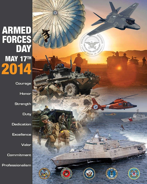 Event-Armed-Forces-Day-poster-2014