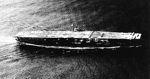 Japanese_aircraft_carrier_Akagi_01