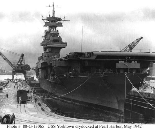 yorktown-drydock1