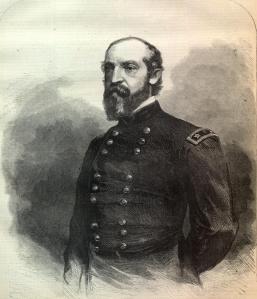 general-george-meade