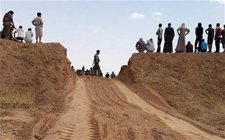 iraq-border_2939075c