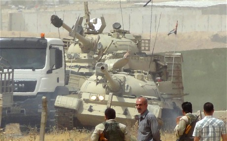 iraq-Peshmerga-for_2939387c