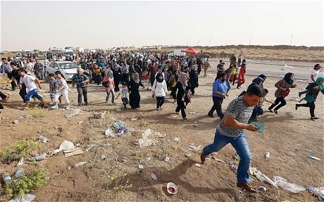 Iraq_mosul_refugee_2939832c
