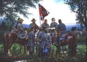 on-to-gettysburg-900L