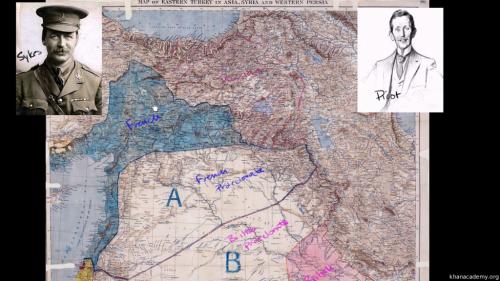 Sykes-Picot-Map-1024x576