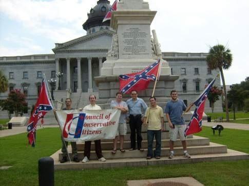 Conservative_citizens.JPG