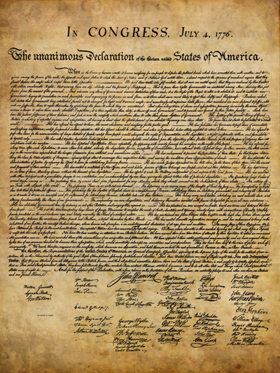 Declaration_of_Independence_by_JoeSnuffy