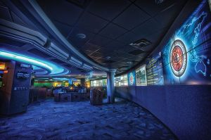 nsa-operations-center