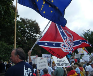 Tea_party_flags.PNG