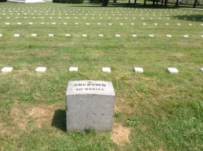 Gettysburg_Unknowns.JPG